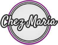 Chez Maria